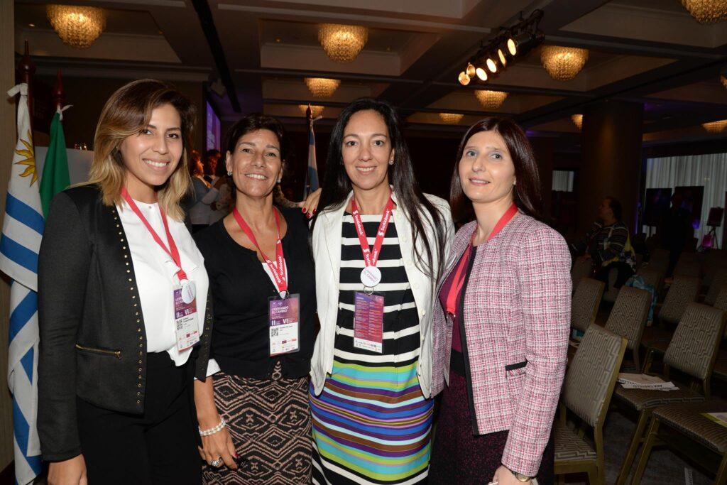 II Congreso de OMEU y VI-FCEM