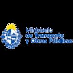 ministeriodetransporte
